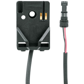MonkeyLink Brose Cable rear